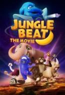 Gledaj Jungle Beat: The Movie Online sa Prevodom
