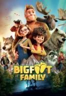 Gledaj Bigfoot Family Online sa Prevodom
