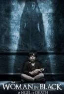 Gledaj The Woman in Black 2: Angel of Death Online sa Prevodom