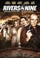 Gledaj Rivers 9 Online sa Prevodom