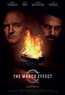 Gledaj The Marco Effect Online sa Prevodom