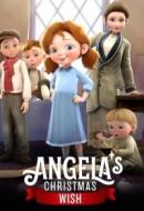 Gledaj Angela's Christmas Wish Online sa Prevodom