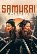 Gledaj Samurai Marathon Online sa Prevodom