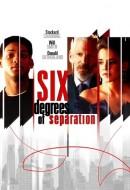 Gledaj Six Degrees of Separation Online sa Prevodom