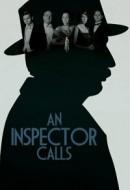 Gledaj An Inspector Calls Online sa Prevodom