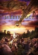 Gledaj Jabberwock Dragon Siege Online sa Prevodom