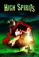 Gledaj High Spirits Online sa Prevodom