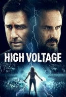 Gledaj High Voltage Online sa Prevodom