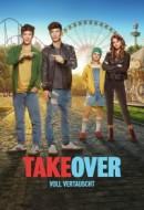 Gledaj Takeover Online sa Prevodom
