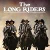 Gledaj The Long Riders Online sa Prevodom