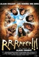 Gledaj RRRrrrr!!! Online sa Prevodom