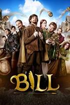 Gledaj Bill Online sa Prevodom
