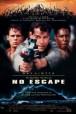 Gledaj No Escape Online sa Prevodom