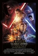 Gledaj Star Wars: The Force Awakens Online sa Prevodom