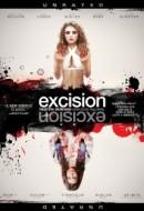 Gledaj Excision Online sa Prevodom
