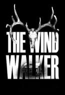 Gledaj The Wind Walker Online sa Prevodom