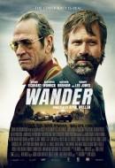 Gledaj Wander Online sa Prevodom