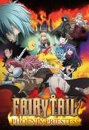 Gledaj Fairy Tail: Phoenix Priestess Online sa Prevodom