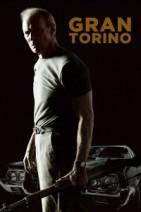 Gledaj Gran Torino Online sa Prevodom