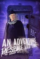 Gledaj An Adventure in Space and Time Online sa Prevodom