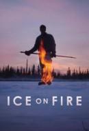 Gledaj Ice on Fire Online sa Prevodom