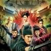 Gledaj Detective Dee: The Four Heavenly Kings Online sa Prevodom