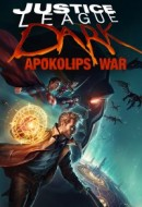Gledaj Justice League Dark: Apokolips War Online sa Prevodom