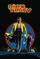 Gledaj Dick Tracy Online sa Prevodom