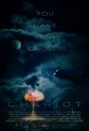 Gledaj Chariot Online sa Prevodom