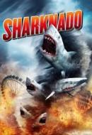 Gledaj Sharknado Online sa Prevodom