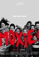 Gledaj Moxie Online sa Prevodom