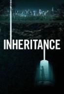 Gledaj Inheritance Online sa Prevodom