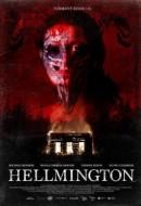 Gledaj Hellmington Online sa Prevodom