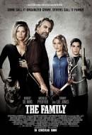 Gledaj The Family Online sa Prevodom