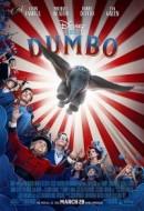 Gledaj Dumbo Online sa Prevodom
