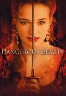 Gledaj Dangerous Beauty Online sa Prevodom