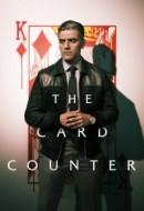 Gledaj The Card Counter Online sa Prevodom