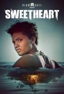 Gledaj Sweetheart Online sa Prevodom