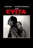 Gledaj Evita Online sa Prevodom