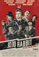 Gledaj Jojo Rabbit Online sa Prevodom