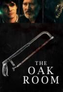 Gledaj The Oak Room Online sa Prevodom