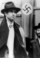 Gledaj '38 - Vienna Before the Fall Online sa Prevodom