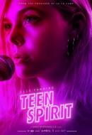 Gledaj Teen Spirit Online sa Prevodom