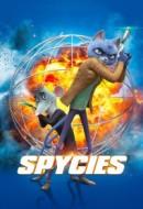 Gledaj Spycies Online sa Prevodom