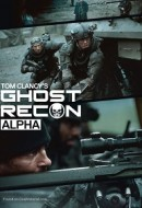 Gledaj Ghost Recon: Alpha Online sa Prevodom