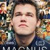 Gledaj Magnus Online sa Prevodom