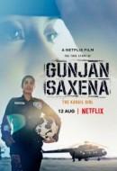 Gledaj Gunjan Saxena: The Kargil Girl Online sa Prevodom