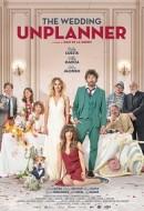 Gledaj The Wedding Unplanner Online sa Prevodom