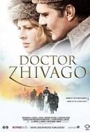 Gledaj Doctor Zhivago Online sa Prevodom