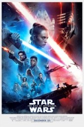 Gledaj star-wars-episode-ix-the-rise-of-skywalker-2019 Online sa Prevodom